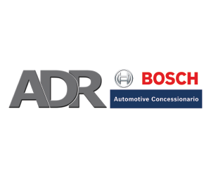 ADR Automotive