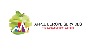 Apple Europe Services